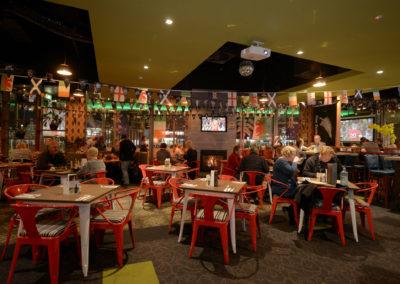 Restaurant 2_006
