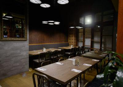 Restaurant lounge_001