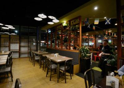 Restaurant lounge_002