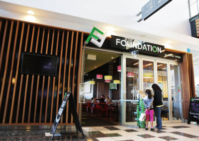 foundationbar-gallery-mall